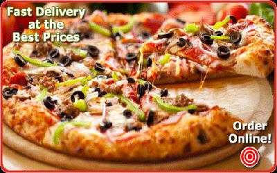 1473690854_pizzaOrderOnlineTakeawayLanzarote.png