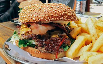 1500695605_best-burgers-costa-teguise.jpg