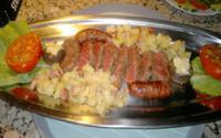 1470396258_chateaubriand.jpg