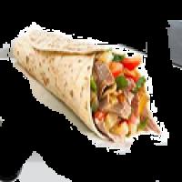 1470743207_kebab_takeaway_lanzarote.png