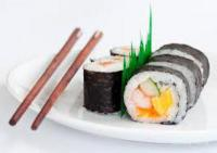 1470843957_sushi2.jpg