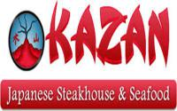 Kazan Japanese Restaurant - Playa Blanca Takeaway