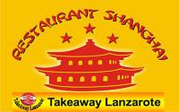 Shanghai Chinese Takeaway Playa Blanca