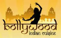 Bollywood Indian Restaurant - Takeaway Puerto del Carmen