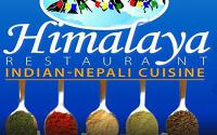 The Himalya - Indian Restaurant