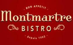 Montmartre French Bistro - Takeaway Puerto del Carmen Lanzarote Restaurants