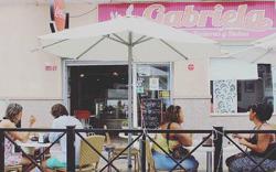 1473586353_restaurantePasteleriaArrecifeTakeawayLanzarote.jpg'