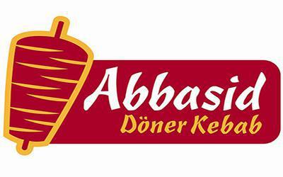 1476107868_abbasid_Takeaway_PlayaBlanca.jpg