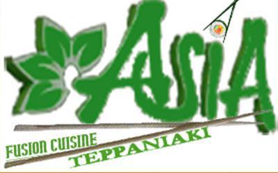 1476168249_asiaTakeaway_playaBlancaRestaurants.jpg