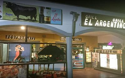 1479737705_elArgentinoRestaurantePlayaBlanca.jpg'