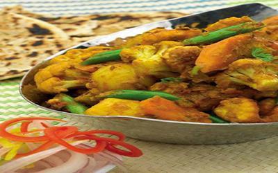 1479891370_everest-indian-restaurantPuertodelCarmenLanzarote.jpg'