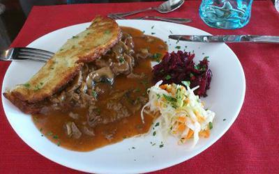 1479894322_bozenasRestaurantPuertodelCarmen.jpg'