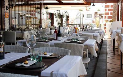 1479935268_casaParmigianoRestauranteItalianoPuertodelCarmen.jpg'