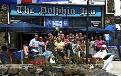 1480664633_dolphin-inn-restaurante-costa-teguise.jpg'