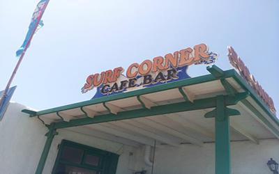 1480729904_surf-corner-vegetarian-costa-teguise-restaurant.jpg'