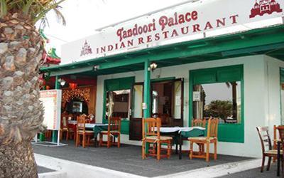 1481152980_tandoori-palace-indian-restaurant-lanzarote.jpg'