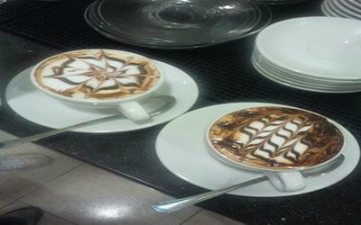1481239643_cappuccino-grand-cafe-playa-blanca-lanzarote.jpg'