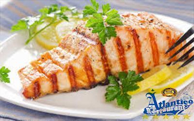 1492674593_atlantico-best-dining-playa-blanca-restaurants.jpg