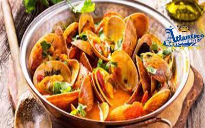 1492684732_atlantico-best-dining-lanzarote-restaurants.jpg