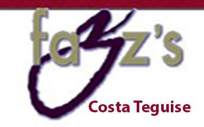 1496202911_fazz-indian-restaurant-costa-teguise.jpg