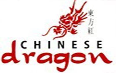 El Dragon Chinese Restaurant Puerto del Carmen Lanzarote