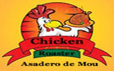1498494168_roast-chicken-delivery-costa-reguise.jpg'