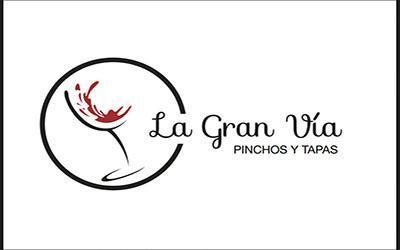 La Gran Via Restaurant Playa Blanca - Tapas & Pizzas Playa Blanca