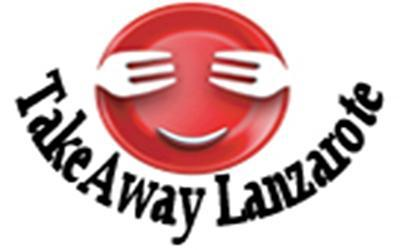 1499500225_takeawayLanzarote_restaurant.jpg