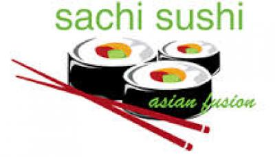 1533589404_asianFusion.jpg