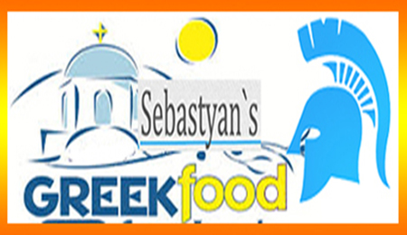 Greek Takeaway Playa Blanca, Sebastyan Restaurant - Fusion Cuisine