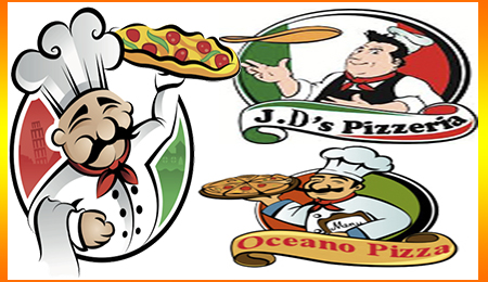 Pizza Delivery Playa Blanca Lanzarote