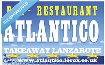 1488528512_atlantico-restaurant-a-domicilio-playa-blanca-lanzarote.jpg