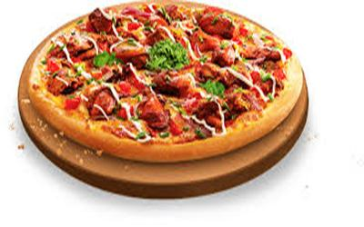 Pizza Playa Blanca - Pizza Delivery - Pizza Takeaway