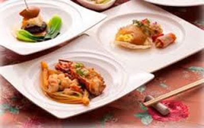 Chinese Food Playa Blanca - Chinese Food Delivery & Takeaway