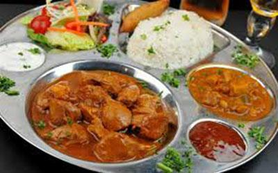 Indian Food Delivery Yaiza - Indian Restaurants & Takeaways Yaiza