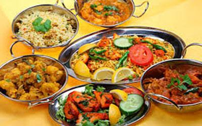 Indian Food Delivery Arrecife - Indian Restaurants & Takeaways Arrecife