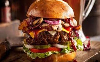 Burgers Playa Blanca - Burger Delivery Playa Blanca Takeaway