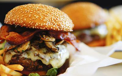 Burgers Yaiza - Burgers Restaurants Yaiza