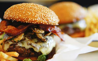 1500695922_burgers-yaiza.jpg