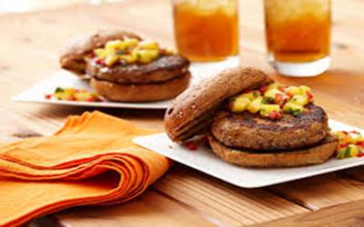 Burger Tias - Burger Delivery & Takeaway Tias