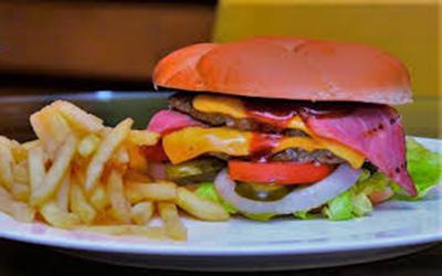 1501059707_hamburguesas-yaiza.jpg
