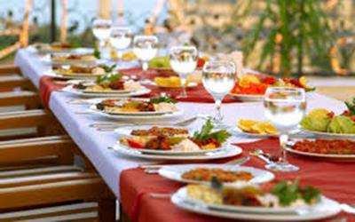 1501108857_comida-para-llevar-macher.jpg
