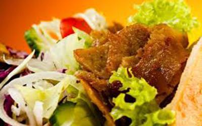 Comida Hindue a Domicilio Playa Honda - Restaurantes Hindues