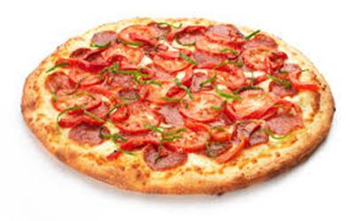 1501317100_pizzerias-a-domicilio-playa-honda.jpg