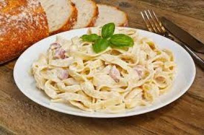 1506248495_pasta-carbonara-takeaway-lanzarote.jpg