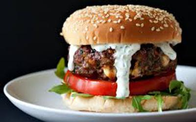 1506254888_blue-cheese-burger-takeaway-lanzarote.jpg