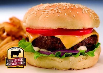 1506256588_angus-burger-takeaway-lanzarote.jpg