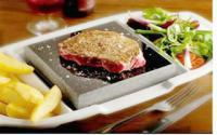 1470398820_steak-on-stone.jpg