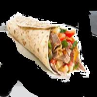 1470479894_kebab_para_llevar_lanzarote.png