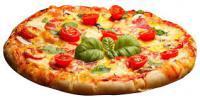 1470479894_pizza-a-domicilio-lanzarote.jpg